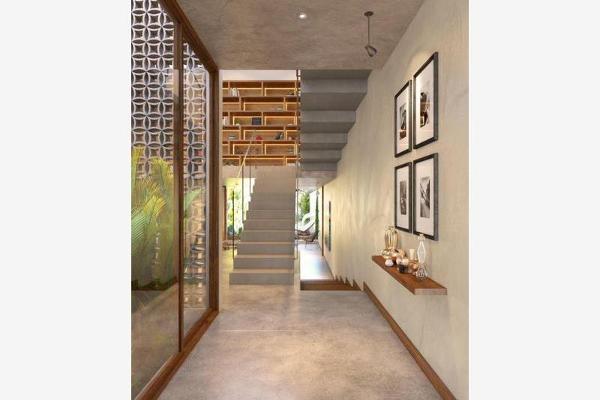 Foto de casa en venta en gh gh, garcia gineres, mérida, yucatán, 12782538 No. 03