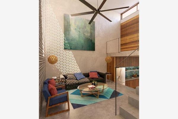 Foto de casa en venta en gh gh, garcia gineres, mérida, yucatán, 12782538 No. 05