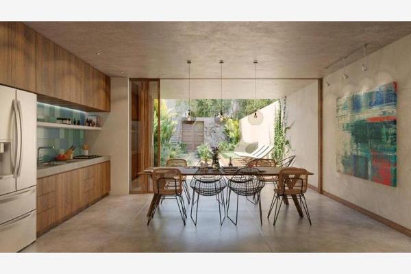 Foto de casa en venta en gh gh, garcia gineres, mérida, yucatán, 12782538 No. 06
