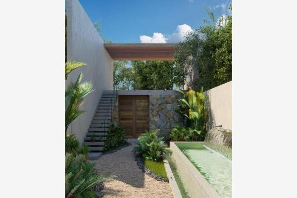 Foto de casa en venta en gh gh, garcia gineres, mérida, yucatán, 12782538 No. 07