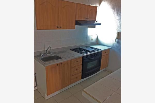 Foto de departamento en venta en gil y saenz , atasta, centro, tabasco, 6146263 No. 02