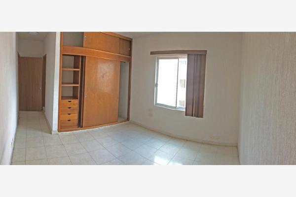 Foto de departamento en venta en gil y saenz , atasta, centro, tabasco, 6146263 No. 04