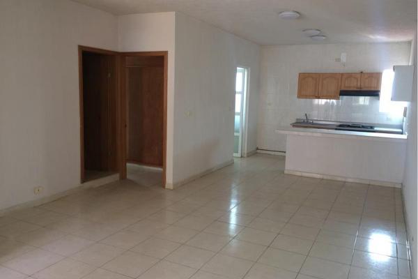 Foto de departamento en venta en gil y saenz , atasta, centro, tabasco, 6146263 No. 05