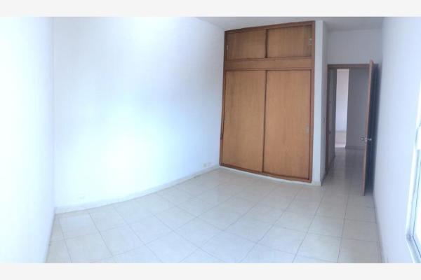 Foto de departamento en venta en gil y saenz , atasta, centro, tabasco, 6146263 No. 06