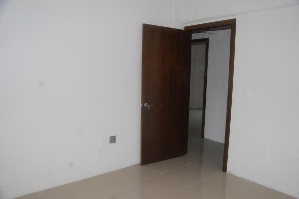 Foto de departamento en venta en  , gil y sáenz (el águila), centro, tabasco, 3920485 No. 09