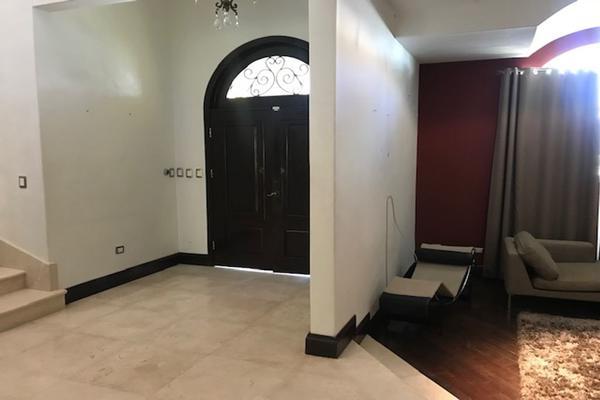 Foto de casa en venta en gilberto escoboza 222, loreto, hermosillo, sonora, 0 No. 03