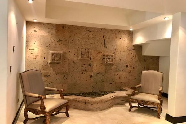 Foto de casa en venta en gilberto escoboza 222, loreto, hermosillo, sonora, 0 No. 04