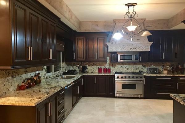 Foto de casa en venta en gilberto escoboza 222, loreto, hermosillo, sonora, 0 No. 08
