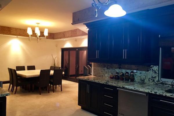 Foto de casa en venta en gilberto escoboza 222, loreto, hermosillo, sonora, 0 No. 09