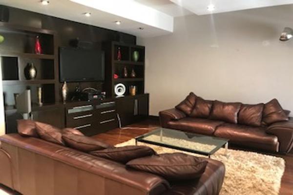 Foto de casa en venta en gilberto escoboza 222, loreto, hermosillo, sonora, 0 No. 12