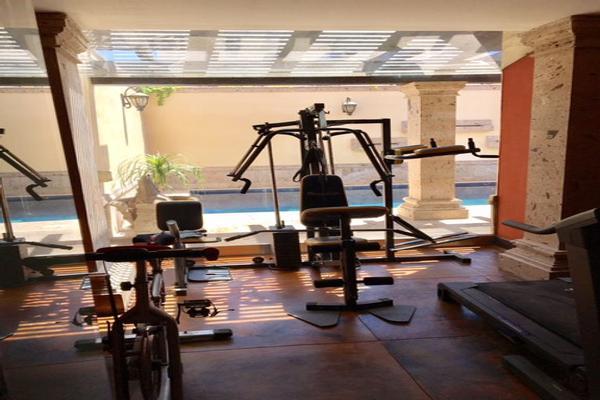Foto de casa en venta en gilberto escoboza 222, loreto, hermosillo, sonora, 0 No. 13