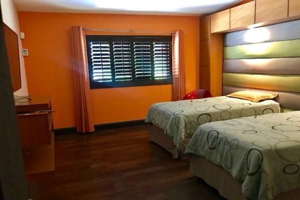 Foto de casa en venta en gilberto escoboza 222, loreto, hermosillo, sonora, 0 No. 14
