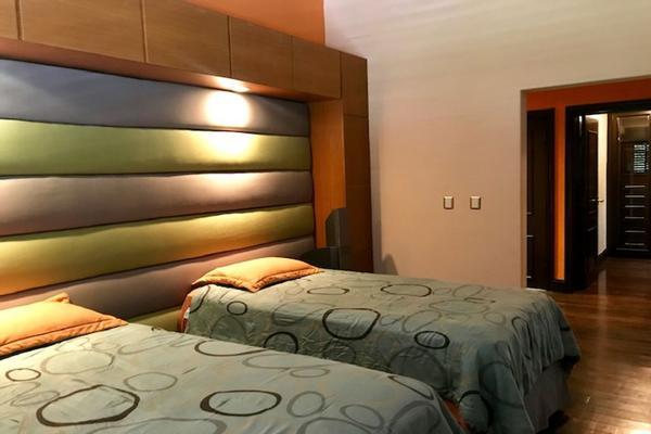 Foto de casa en venta en gilberto escoboza 222, loreto, hermosillo, sonora, 0 No. 15