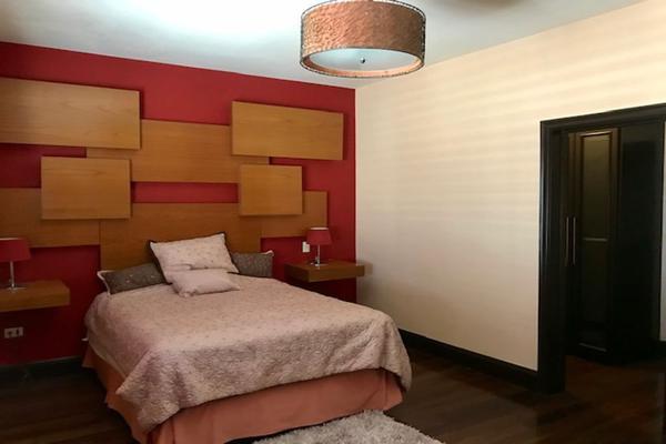 Foto de casa en venta en gilberto escoboza 222, loreto, hermosillo, sonora, 0 No. 17
