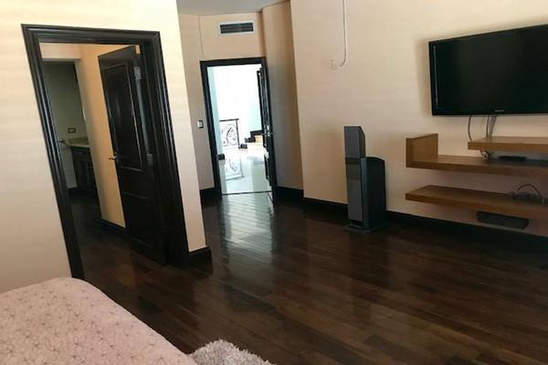 Foto de casa en venta en gilberto escoboza 222, loreto, hermosillo, sonora, 0 No. 18