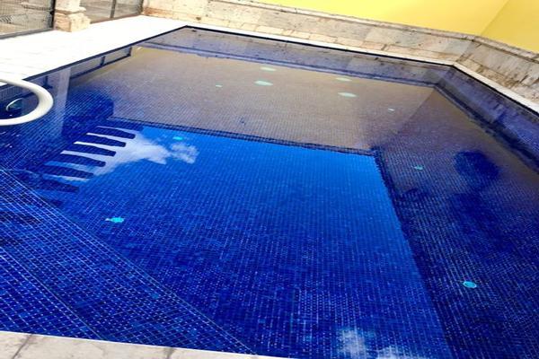 Foto de casa en venta en gilberto escoboza 222, loreto, hermosillo, sonora, 0 No. 20