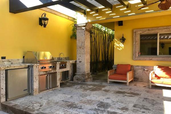 Foto de casa en venta en gilberto escoboza 222, loreto, hermosillo, sonora, 0 No. 21