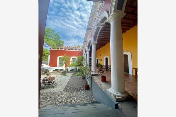 Foto de edificio en venta en gildardo gómez 124, colima centro, colima, colima, 0 No. 03