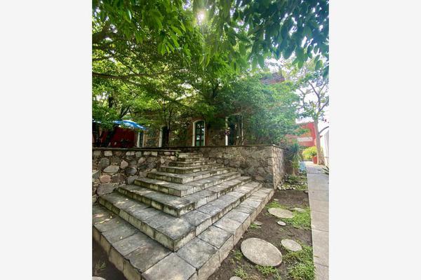 Foto de edificio en venta en gildardo gómez 124, colima centro, colima, colima, 0 No. 06
