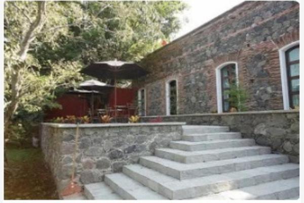 Foto de edificio en venta en gildardo gómez 124, colima centro, colima, colima, 0 No. 07