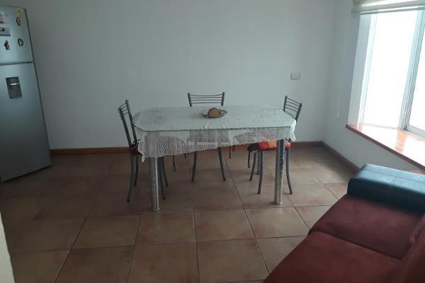 Foto de casa en venta en gildardo gomez 5, vista hermosa, xalapa, veracruz de ignacio de la llave, 5674803 No. 06