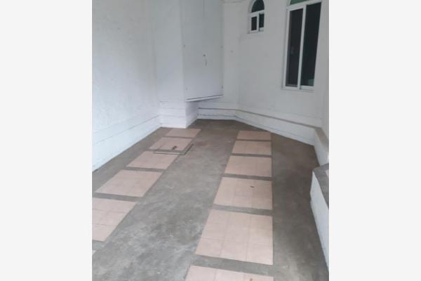 Foto de casa en venta en gildardo gomez 5, vista hermosa, xalapa, veracruz de ignacio de la llave, 5674803 No. 07