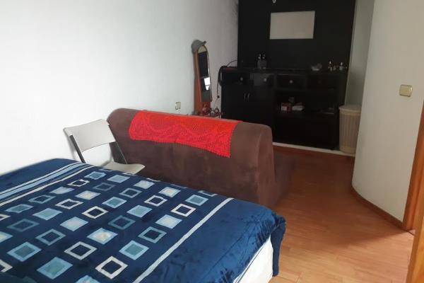 Foto de casa en venta en gildardo gomez 5, vista hermosa, xalapa, veracruz de ignacio de la llave, 5674803 No. 09