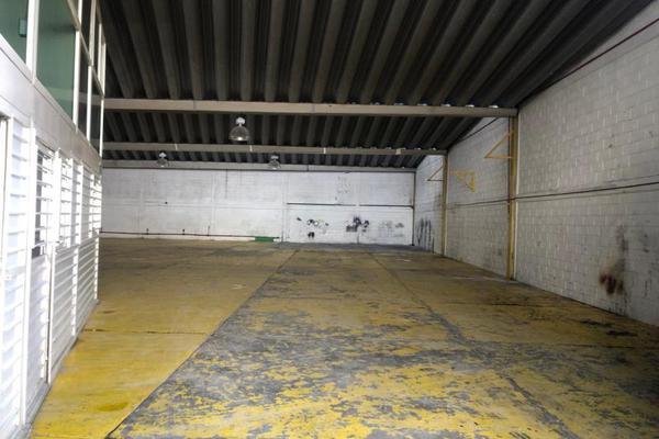 Foto de bodega en renta en gillermo gonzalez 00, complejo industrial cuamatla, cuautitlán izcalli, méxico, 0 No. 09