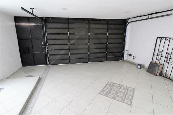 Foto de casa en venta en ginebra 4720, arcos del sur, puebla, puebla, 8083870 No. 02