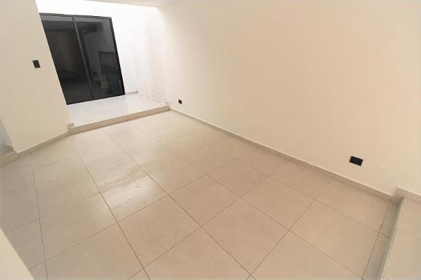 Foto de casa en venta en ginebra 4720, arcos del sur, puebla, puebla, 8083870 No. 03