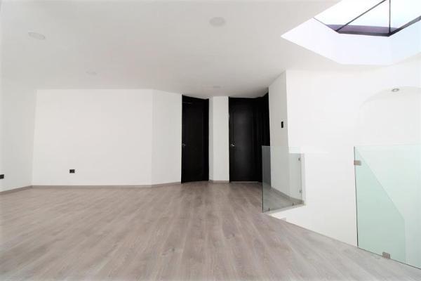 Foto de casa en venta en ginebra 4720, arcos del sur, puebla, puebla, 8083870 No. 08