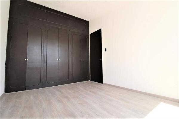 Foto de casa en venta en ginebra 4720, arcos del sur, puebla, puebla, 8083870 No. 11