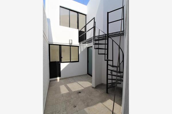 Foto de casa en venta en ginebra 4720, arcos del sur, puebla, puebla, 8083870 No. 14