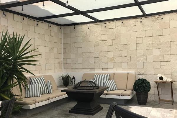 Foto de casa en venta en ginebra , lomas de angelópolis ii, san andrés cholula, puebla, 8867450 No. 08