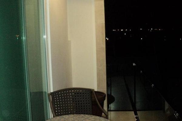 Foto de casa en venta en ginebra , lomas de angelópolis ii, san andrés cholula, puebla, 8867450 No. 11