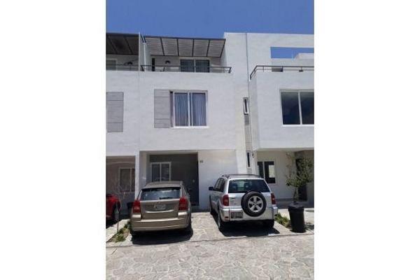 Foto de casa en venta en  , girasoles acueducto, zapopan, jalisco, 7975325 No. 02