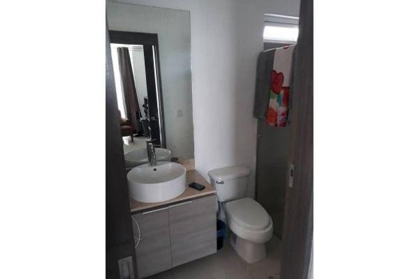 Foto de casa en venta en  , girasoles acueducto, zapopan, jalisco, 7975325 No. 07