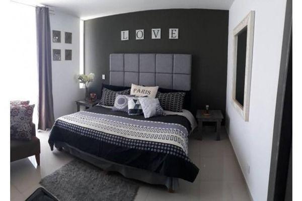 Foto de casa en venta en  , girasoles acueducto, zapopan, jalisco, 7975325 No. 09