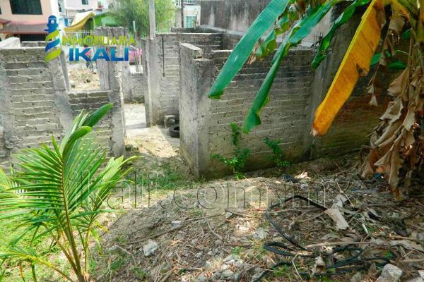 Foto de terreno habitacional en venta en girasoles , vista hermosa, tuxpan, veracruz de ignacio de la llave, 3548162 No. 18