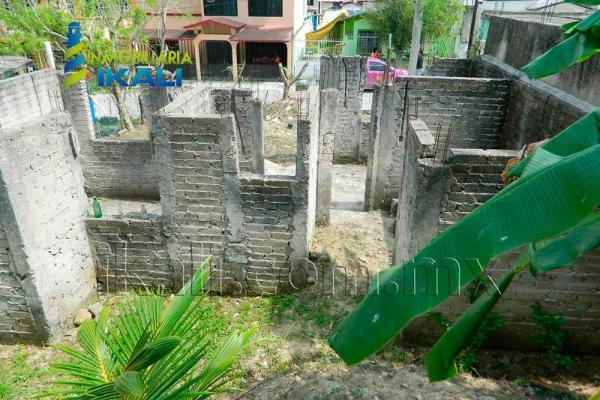 Foto de terreno habitacional en venta en girasoles , vista hermosa, tuxpan, veracruz de ignacio de la llave, 3548162 No. 19