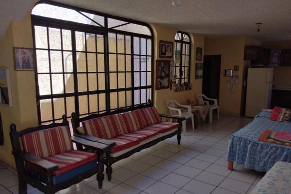 Foto de casa en venta en gladiola 217, colonial, tepatitlán de morelos, jalisco, 12795897 No. 02