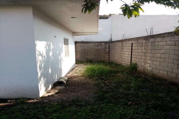 Foto de casa en venta en gladiola , alejandro briones, altamira, tamaulipas, 0 No. 02