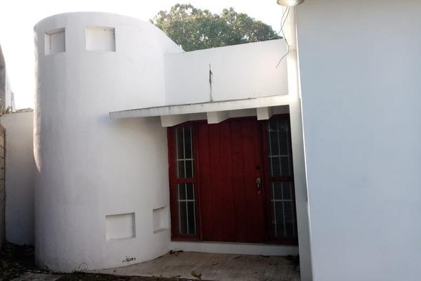 Foto de casa en venta en gladiola , alejandro briones, altamira, tamaulipas, 0 No. 03