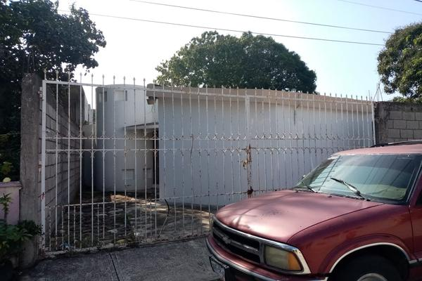 Foto de casa en venta en gladiola , alejandro briones, altamira, tamaulipas, 0 No. 04