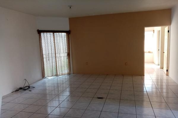 Foto de casa en venta en gladiola , alejandro briones, altamira, tamaulipas, 0 No. 05