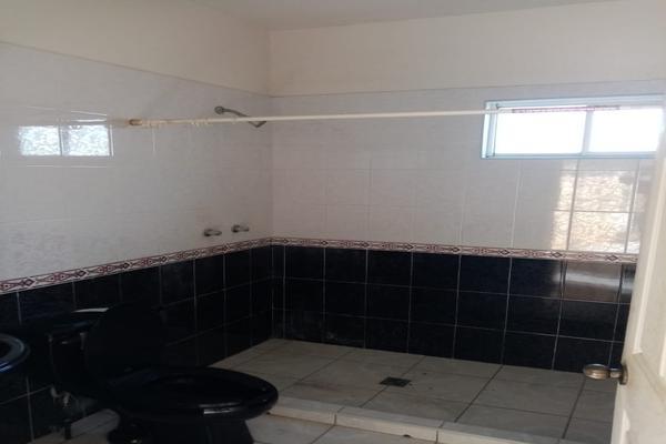 Foto de casa en venta en gladiola , alejandro briones, altamira, tamaulipas, 0 No. 06