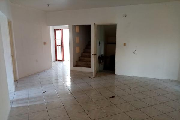 Foto de casa en venta en gladiola , alejandro briones, altamira, tamaulipas, 0 No. 08