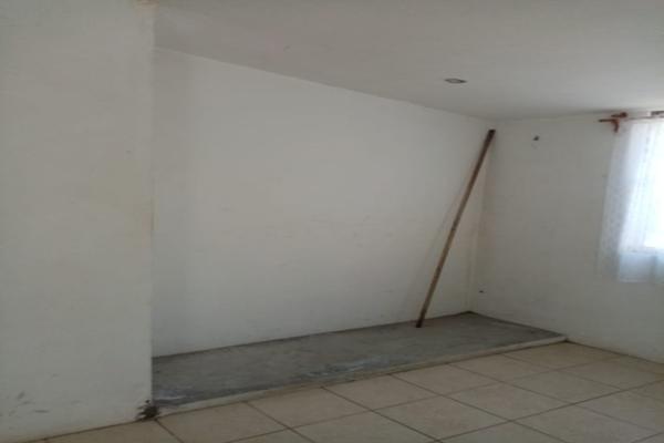 Foto de casa en venta en gladiola , alejandro briones, altamira, tamaulipas, 0 No. 10