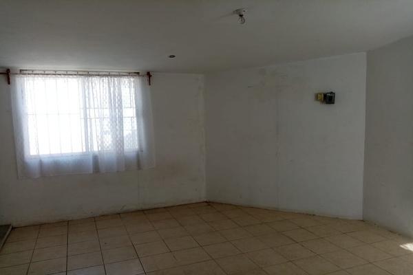 Foto de casa en venta en gladiola , alejandro briones, altamira, tamaulipas, 0 No. 12