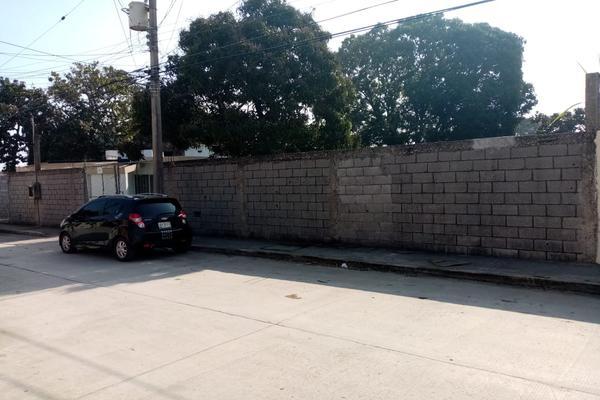 Foto de casa en venta en gladiola , alejandro briones, altamira, tamaulipas, 0 No. 15